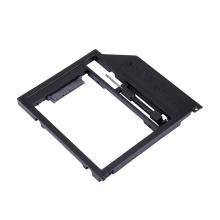 """Výměnný rámeček - """"šuplík"""" - pro 2,5 HDD SATA disk 9,5mm na Apple MacBook Pro - plastový"""