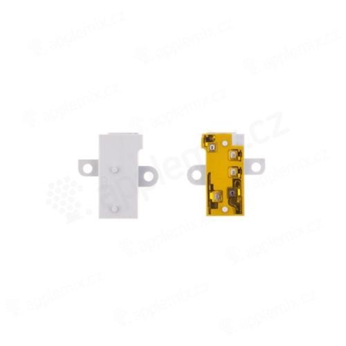 Audio jack konektor 3,5 mm pro Apple iPhone 4S - bílý