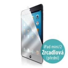 Ochranná fólie pro Apple iPad mini / mini 2 / mini 3 - zrcadlová
