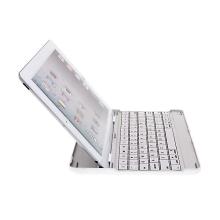 Mobilní klávesnice bluetooth pro Apple iPad 2. / 3. / 4.gen.