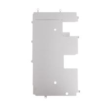 Plechová krytka LCD pro Apple iPhone 8 - kvalita A+