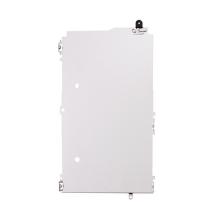 Plechová krytka LCD pro Apple iPhone 5S / SE - kvalita A+