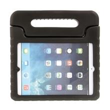 Ochranné pěnové pouzdro pro děti na Apple iPad Air 1.gen. s rukojetí / stojánkem