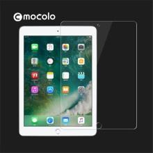 """Tvrzené sklo (Tempered Glass) MOCOLO pro Apple iPad Air 3 (2019) / Pro 10,5"""" - na přední část"""