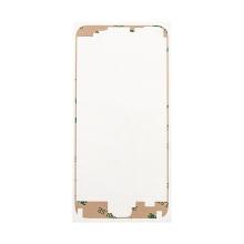 3M oboustranná samolepka (páska) pro fixaci dotykového skla (touch screen) pro Apple iPhone 6 Plus 6S Plus