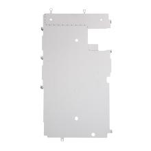 Plechová krytka LCD pro Apple iPhone 7 - kvalita A+