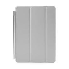 Smart Cover pro Apple iPad Air 2 - šedý
