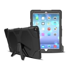 Kryt / pouzdro pro Apple iPad Pro 12,9 - outdoor - odolný - plastový / silikonový