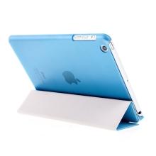 Tenké ochranné pouzdro se Smart Coverem pro Apple iPad mini / mini 2 / mini 3