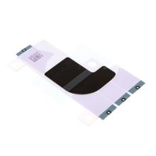 Adhezivní pásky / samolepky pro uchycení baterie Apple iPhone X - kvalita A+