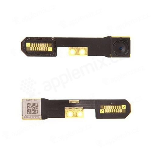 Přední kamera pro Apple iPod touch 5.gen. - kvalita A+