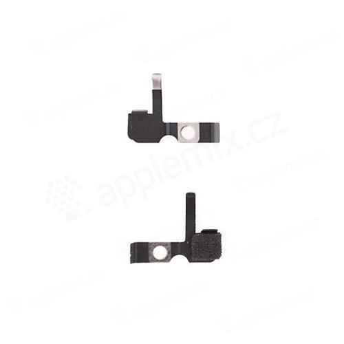 Propojovací díl mezi konektorem baterie a vodivou páskou na vnitřní straně zadního skla pro Apple iPhone 4 - kvalita A+