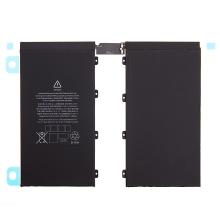 """Baterie pro Apple iPad Pro 12,9"""" -  kvalita A+"""