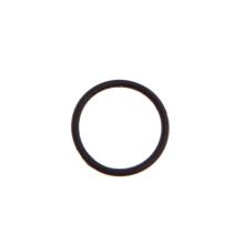 Těsnění pod boční tlačítka pro Apple iPhone 6S / 6S Plus - sada 3 kusů - kvalita A+