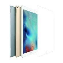 """Tvrzené sklo (Tempered Glass) pro Apple iPad Pro 12,9"""" / 12,9 (2017)"""" - na přední část - 2,5D hrana - 0,3mm"""