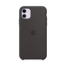 Originální kryt pro Apple iPhone 11 - silikonový
