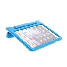 Pouzdro pro děti pro Apple iPad Air 1 / Air 2 / 9,7 (2017-2018) - rukojeť / stojánek - pěnové