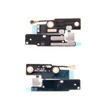 WiFi anténa pro Apple iPhone 5C - kvalita A+