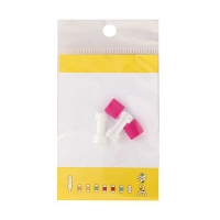 Plastová ochrana / rozlišovač na standardní tloušťku nabíjecích / synchronizačních kabelů