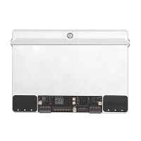 "Trackpad pro Apple MacBook Air 13"" A1466 Mid 2012 - kvalita A+"