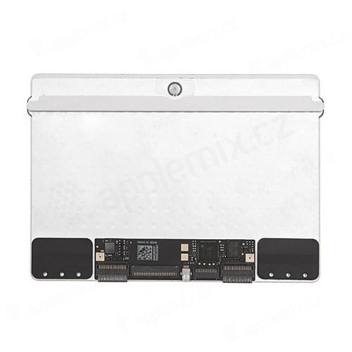 """Trackpad pro Apple MacBook Air 13"""" A1466 Mid 2012 - kvalita A+"""