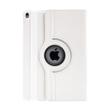 "Pouzdro pro Apple iPad Pro 10,5"" / Air 10,5"" (2019) - 360° otočný stojánek - bílé"