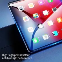 Tvrzené sklo (Tempered Glass) BASEUS pro Apple iPad Pro 12,9
