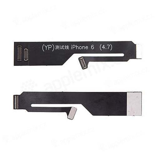 Zkušební prodlužovací flex kabel pro testování LCD (digitizéru) pro Apple iPhone 6