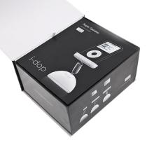 Magic Portable Super Speaker - vibrační reproduktor i-dop pro Apple iPod / iPhone