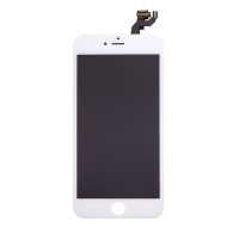 LCD panel + dotykové sklo (touch screen digitizér) pro Apple iPhone 7 Plus - osazený - kvalita A+