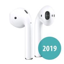 Originální Apple AirPods (2019) MV7N2ZM/A