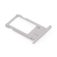 Rámeček / šuplík na Nano SIM pro Apple iPhone 6 Plus - zlatý (gold)