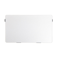 "Trackpad pro Apple MacBook Air 11"" A1370 Late 2010 - kvalita A+"