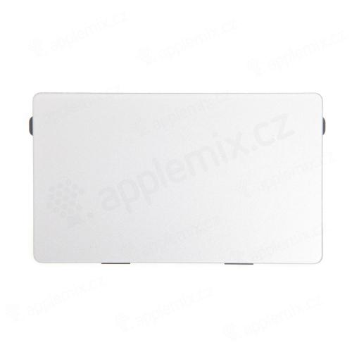 "Trackpad pro Apple MacBook Air 11"" A1370 Late 2010 - kvalita A+"