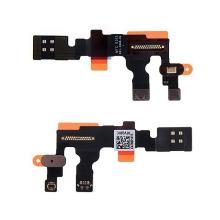 Flex základní desky pro Apple Watch 42mm - kvalita A+