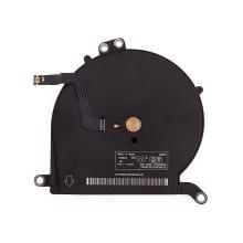 """Ventilátor pro Apple MacBook Air 13"""" A1369 / A1466 - kvalita A"""