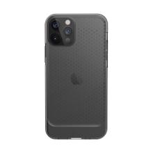 Kryt UAG Lucent pro Apple iPhone 12 / 12 Pro - gumový - efektní textura
