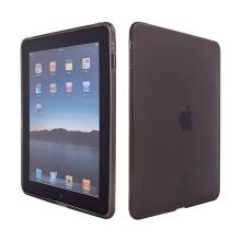 Ochranné pouzdro pro Apple iPad BELKIN - hnědé