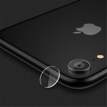 Tvrzené sklo (Tempered Glass) BENKS pro Apple iPhone Xr - na čočku zadní kamery - 0,15mm