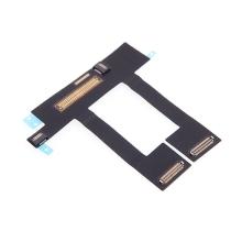 Flex kabel pro připojení LCD panelu pro Apple iPad Pro 10,5 - kvalita A+
