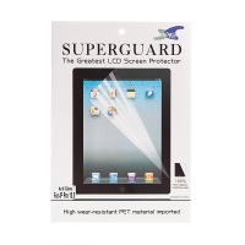 Ochranná fólie pro Apple iPad Pro 10,5 - antireflexní / matná