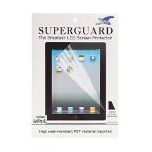 "Ochranná fólie pro Apple iPad Pro 10,5"" / Air 3 (2019) - antireflexní / matná"