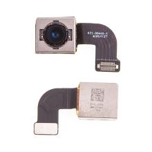 Kamera / fotoaparát zadní pro Apple iPhone 7 - kvalita A+