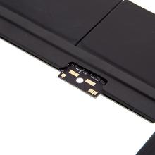 Baterie pro Apple MacBook Retina 12