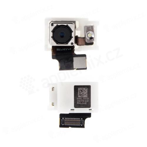 Kamera / fotoaparát zadní pro Apple iPhone 5 - kvalita A+