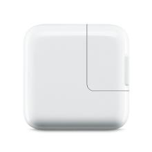 Originální Apple 12W USB Power Adapter