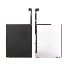 LCD displej pro Apple iPad 3. / 4.gen. - kvalita A+