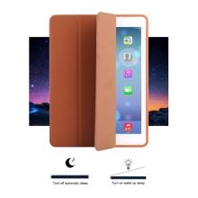 Pouzdro / kryt pro Apple iPad Air 10,5