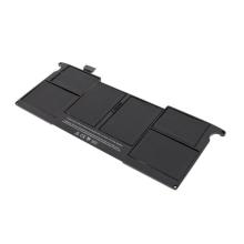 Baterie pro Apple MacBook Air 11 A1370 (rok 2010), typ baterie A1375 - kvalita A
