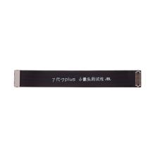 Zkušební prodlužovací flex kabel pro testování předního fotoaparátu pro Apple iPhone 7 / 7 Plus